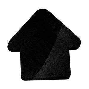 Bloco-Smart-Notes-70x70mm-setas-preto-50folhas-1bloco-BA5001-4