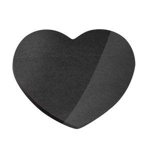 Bloco-Smart-Notes-70x70mm-love-coracao-preto-50folhas-1bloco-BA5002-5