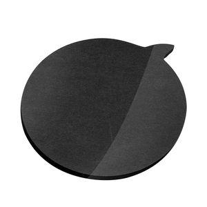 Bloco-Smart-Notes-70x70mm-balao-preto-50folhas-1bloco-BA5003-5