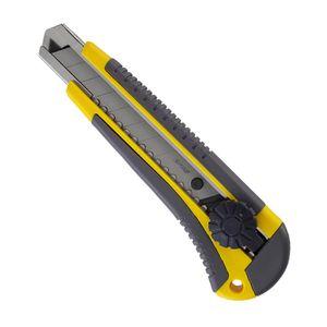 estiletes-18mm-profissional-com-cabo-emborrachado-ES1804-3
