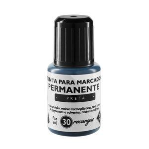 Tinta-para-marcador-permanente-preto-TR7002