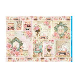 papel-decoupage-litoarte-pd-1038