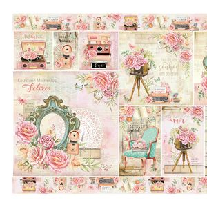papel-decoupage-litoarte-pd-1038-2