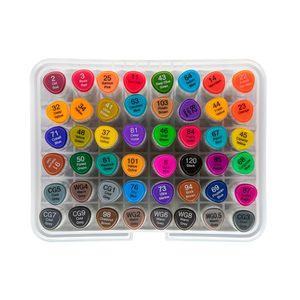 Marcador-artistico-dual-marker-Blister-com-48unidades-DM4800-2