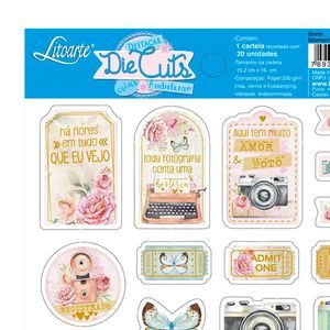 die-cuts-litoarte-ldch-003-2