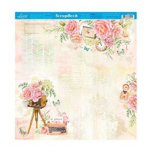papel-para-scapbook-sd-1153-2