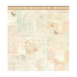 papel-para-scapbook-sd-1153-3