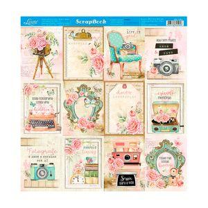 papel-para-scapbook-sd-1154-2