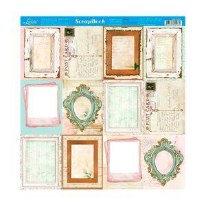 papel-para-scapbook-sd-1155-2