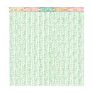 papel-para-scapbook-sd-1155-3