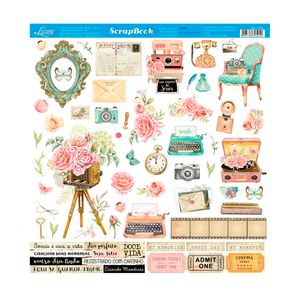 papel-para-scapbook-sd-1156-2