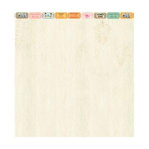 papel-para-scapbook-sd-1156-3