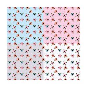 papel-para-scapbook-sd-1149-3