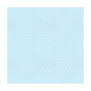 papel-para-scapbook-sd-1150-2
