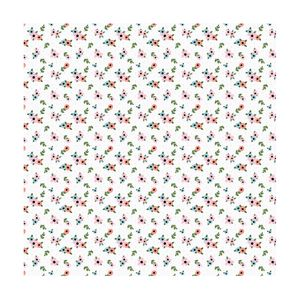 papel-para-scapbook-sd-1151-3