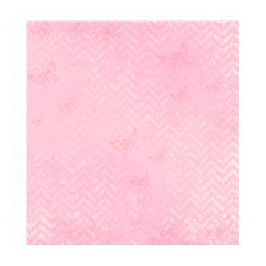 papel-para-scapbook-sd-1103-3