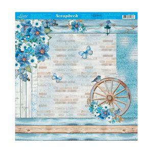 papel-para-scapbook-sd-1104-2