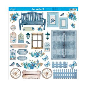 papel-para-scapbook-sd-1105-2