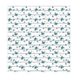 papel-para-scapbook-sd-1105-3