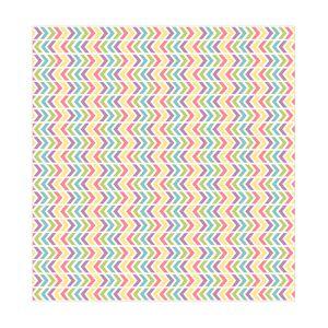 papel-para-scapbook-sd-1108-3