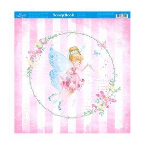 papel-para-scapbook-sd-1035-2