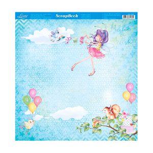 papel-para-scapbook-sd-1037-2