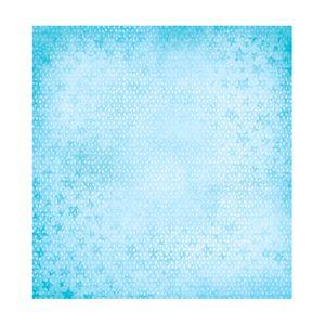 papel-para-scapbook-sd-1037-3