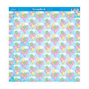 papel-para-scapbook-sd-1039-2