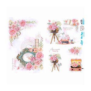 papel-decoupage-litoarte-spl-064