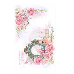 papel-decoupage-litoarte-spl-064-2