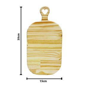 Tabua-de-pinus-oval-com-alca-de-coracao-15x30-pns-4165-d