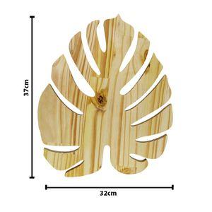 Tabua-de-pinus-costela-de-adao-32x37-pns4189-c