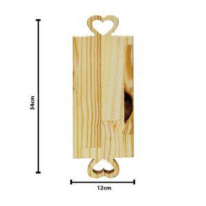 Tabua-de-pinus-coracao-pegador-34x12-pns-4135-d