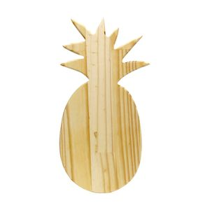 Tabua-de-pinus-abacaxi-15x32cm-pns-4161-d