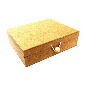 caixa-com-elastico-e-dobradica-b