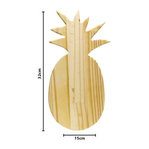 Tabua-de-pinus-abacaxi-15x32cm-pns-4161-e