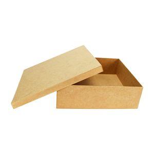 caixa-tampa-sapato-c