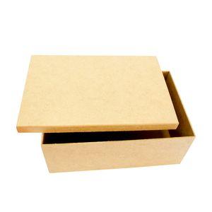 caixa-tampa-sapato