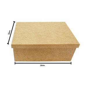 caixa-tampa-sapato-c20x30cm