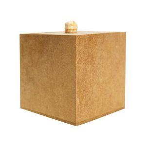caixa-com-tampa-de-encaixe-de-madeira-b