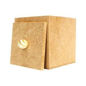 caixa-com-tampa-de-encaixe-de-madeira