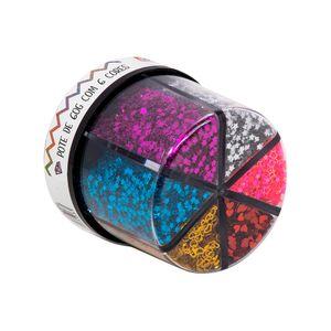 Glitter-Shaker-Colors-60g-6cores-GL0402-177787-b