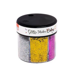 Glitter-Shaker-Colors-60g-6cores-GL0402-177785