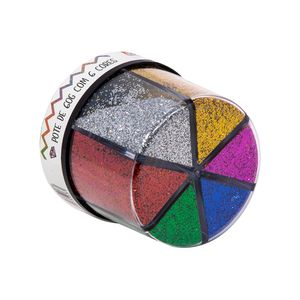 Glitter-Shaker-Colors-60g-6cores-GL0402-177785-b