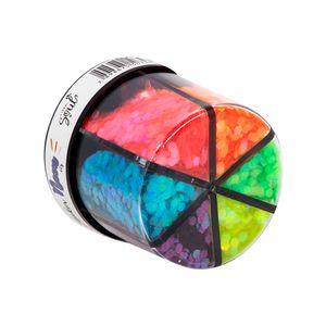 Glitter-Shaker-Neon-60g-6cores-GL0400-177790