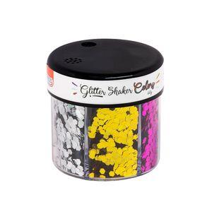 Glitter-Shaker-Colors-60g-6cores-GL0402-177786