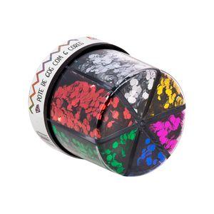 Glitter-Shaker-Colors-60g-6cores-GL0402-177786-b
