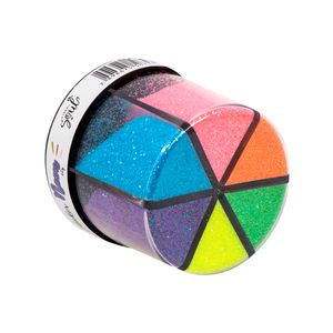 Glitter-Shaker-Neon-60g-6cores-GL0400-177789-b