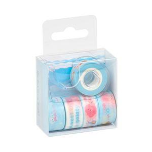 fita-adesiva-washi-tape-mini-dispenser-WT0600-177780