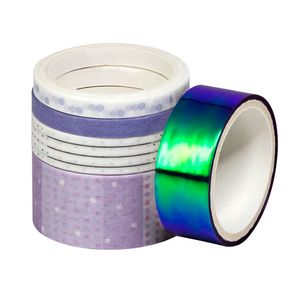 Fita-Adesiva-Washi-Tape-Candy-WT0804-177777-b
